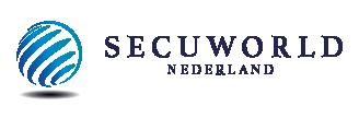 SecuWorld Nederland